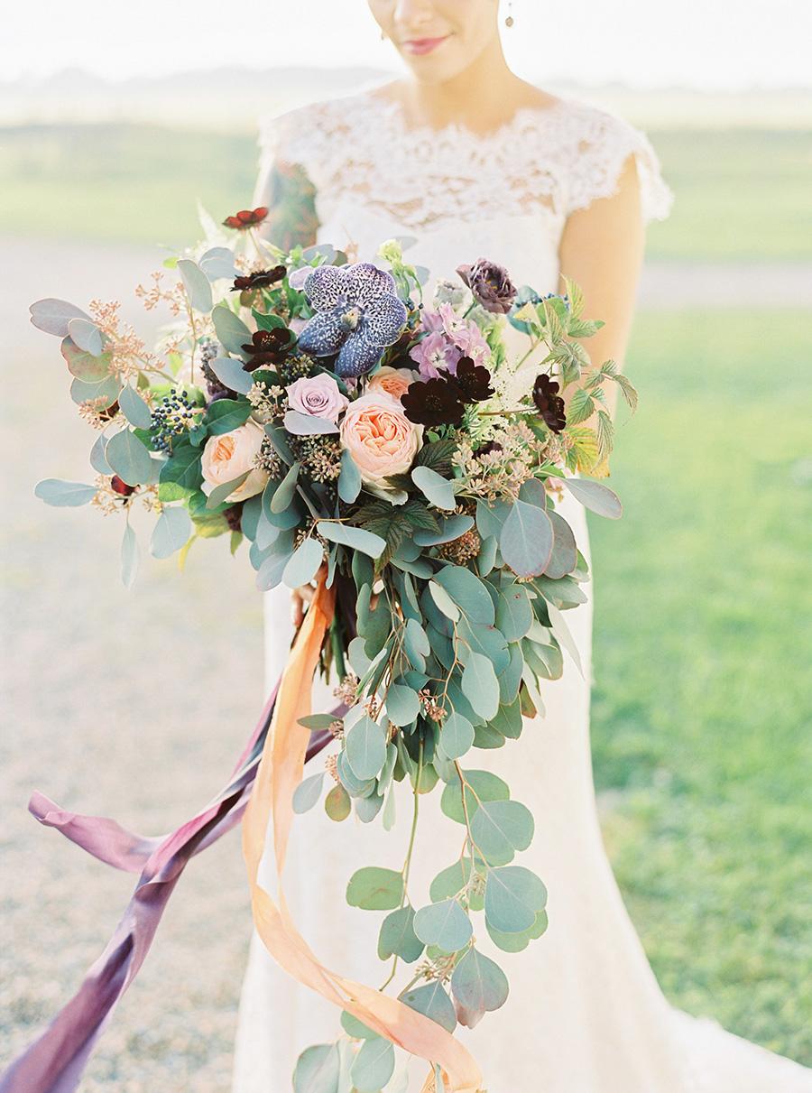 6728095399a9 Fråga experten om bröllopsblommor | Those Lovely Days