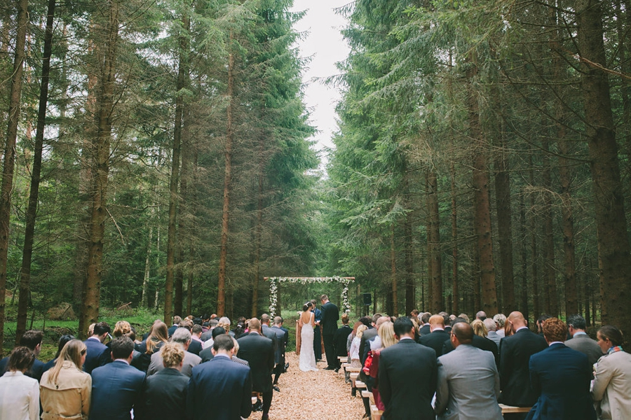 skärholmens gård bröllop
